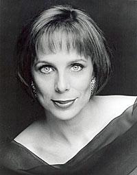 Frances Pallozzi Wittmann : Secretary