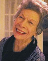 Carol Randles : Advisory Board